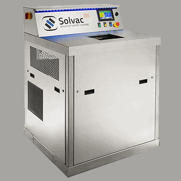 Solvac S1