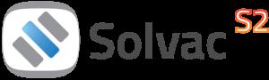 solvac S2 logo